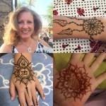 BHerenow Henna