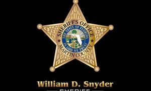 MCSO warns residents of suspicious activities