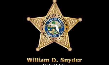 MCSO warns residents