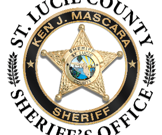 Vero Beach Man Killed in South Hutchinson Island Paramotor Accident