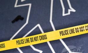 Death Investigation in West Melbourne