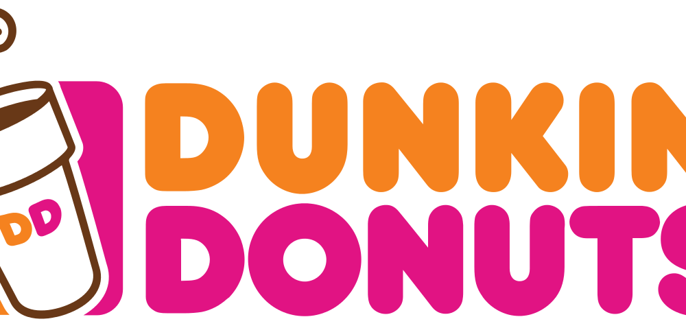 Dunkin' Donuts Celebrates Grand Opening in Palm Bay ...