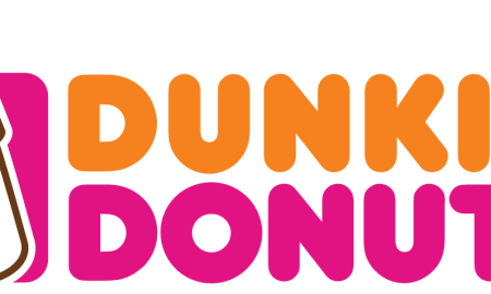 Dunkin' Donuts Celebrates Grand Opening in Palm Bay