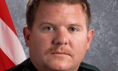 Fisher, BenjaminBREVARD DEPUTIES SAVE VICTIM FROM BURNING HOME