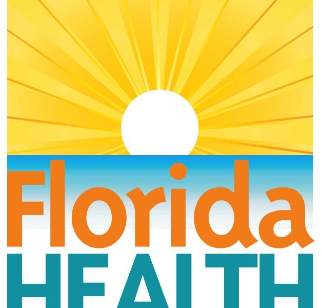 Health advisory for the north fork of the St. Lucie River