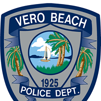 Man shot in arm in Vero