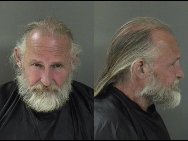 Wanted Pierce County Washington Sex Offender Arrested