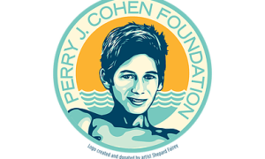 Perry Cohen Lab receives Pledge from Miami Dolphins FoundationPerry Cohen Lab receives Pledge from Miami Dolphins Foundation