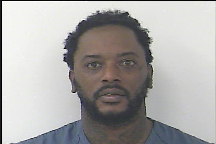 Drug Dealer gets 30 yearsDrug Dealer gets 30 years