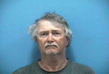 Martin County: Owner of neglected horses arrested