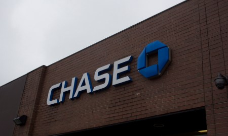 Beware! New Phishing Scam for Chase Bank!