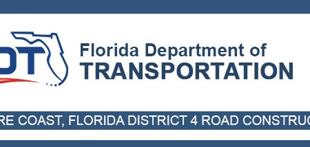 FDOT Treasure Coast Traffic 6/30-7/7