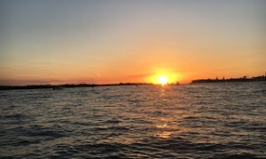 Captain Charlie's Fishing Report 5/31/17