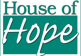 House of Hope seeks the help in getting a turkey on every table this Thanksgiving.