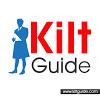 kilt guide