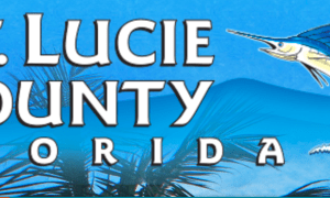 St. Lucie County Seeks Volunteers for Various Boards, Committees