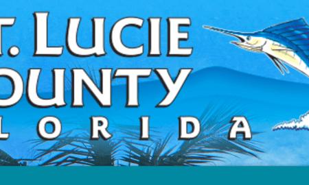 St. Lucie County Hurricane Irma Sept 6