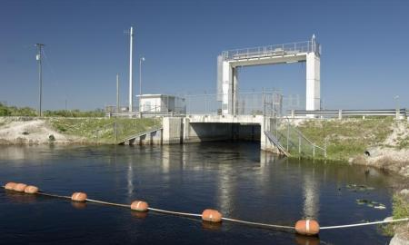 SFWMD Moving Forward Ahead of Schedule on Central Everglades Planning Project