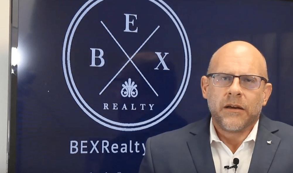 BEX Reality: Florida Market Update August 2017