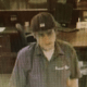 FBI catches suspected serial bank robber in Collier County