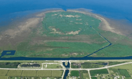 SFWMD Invites the Public to Two Everglades Agricultural Area