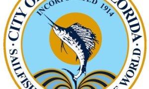 Stuart City Commissioners gIve themselves 55% raise