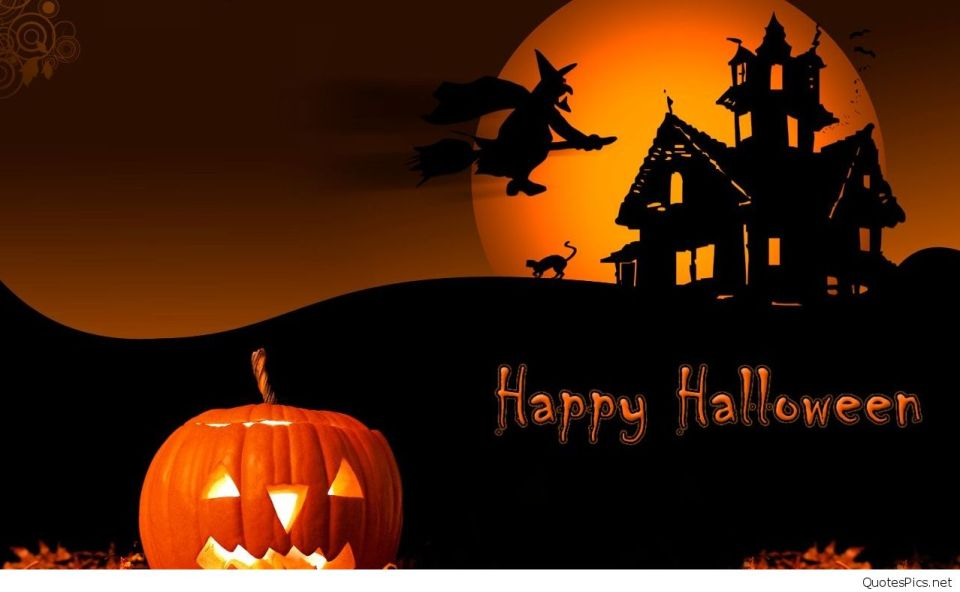 Fun, safe Halloween options abound in the City of Port St. Lucie