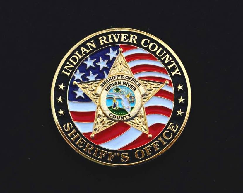 Indian River County Sheriff's Office statement on school threats