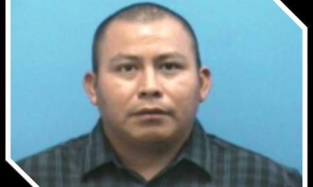 MCSO seeks missing Indiantown man