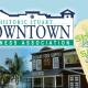 Fall Shopapalooza Sidewalk Sale hits Downtown Stuart November 18 and 19!