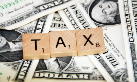 Free Tax Assistance Available Throughout St. Lucie County Starting in February