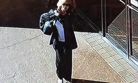 """IRCSO continues search for Assunta """"Susy"""" Tomassi"""