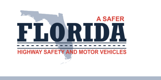 Rollover Fatal Crash on I95 in Martin County