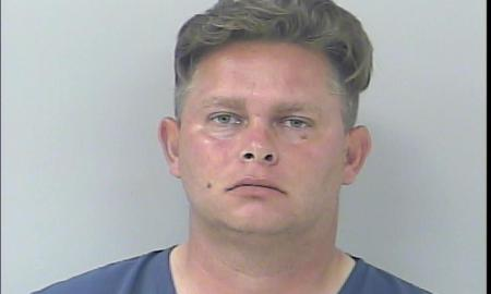 37-year-old Leesburg man arrested after attempting to lure 14-year-old girl online