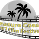 All you need to know about the Treasure Coast International Film Fest