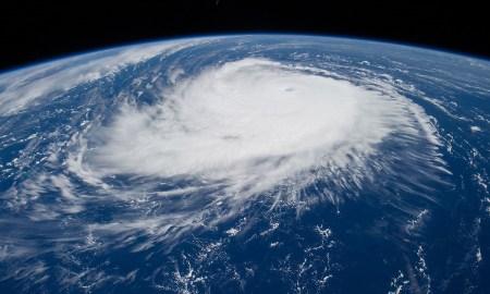 major storm preparedness