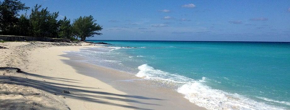 Caribbean Cruise: An Ocean Of Relaxation