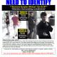 PSLPD seeks help IDing Walmart Burglary suspects