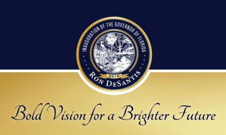 new-governor-florida