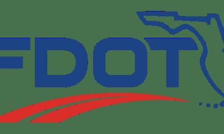 FDOT Treasure Coast Traffic Report March 23, 2019