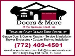 Doors & More2 (1)