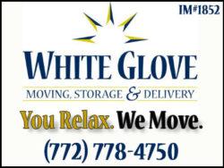 White Glove2