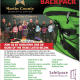 Martin County Sheriff launches Operation Back-Pack