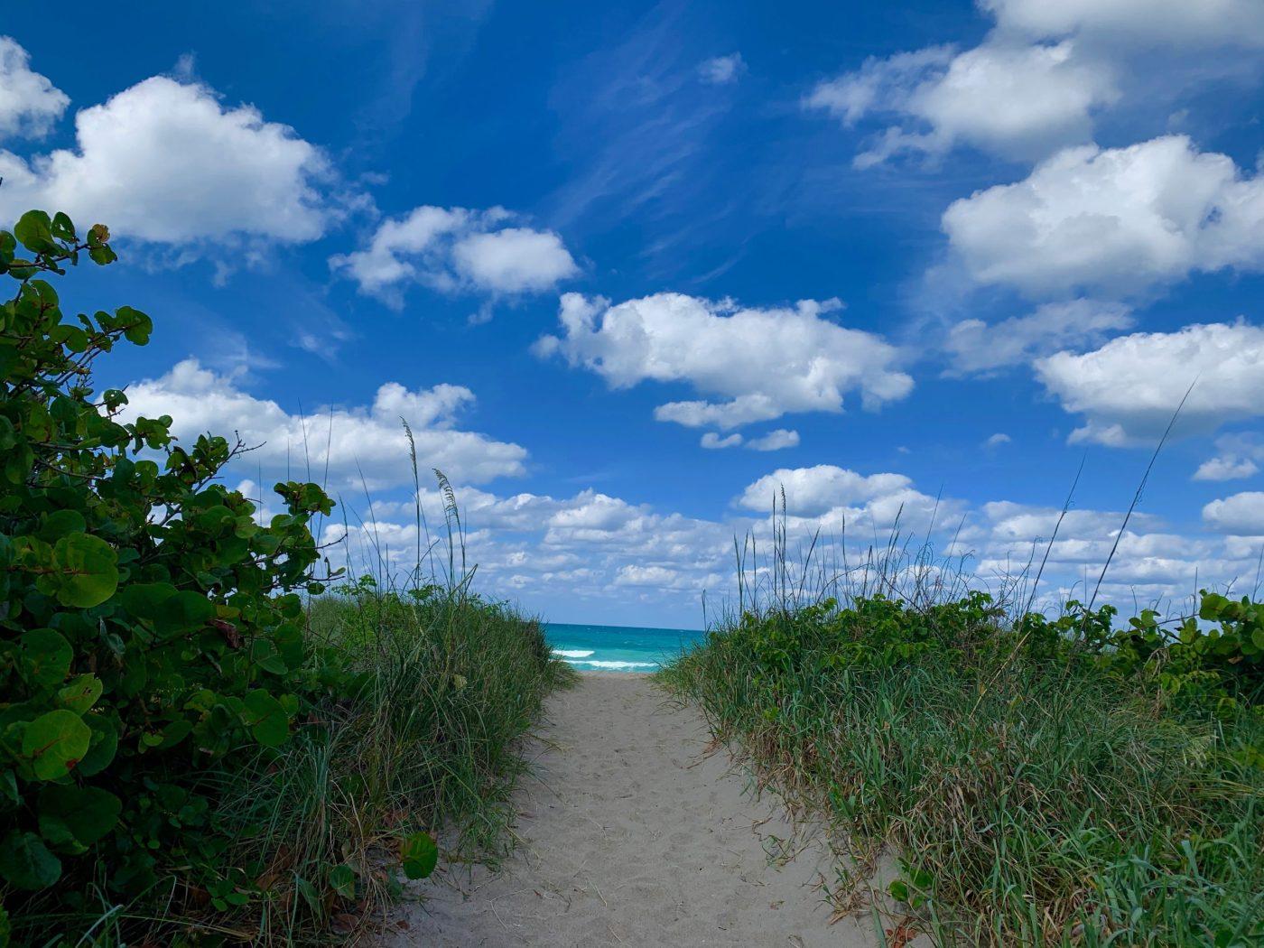 Beachwalk-Pasley Beach