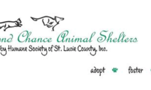 Criminal investigation at Humane Society Fort Pierce location