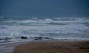 St Lucie County Post Hurricane Dorian Update Sept 4 2019