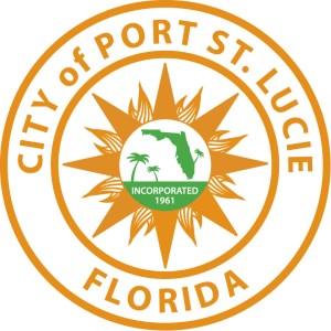 City of PSL