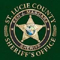 St Lucie Co Sheriff.jpg1