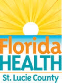 DEPARTMENT OF HEALTH IN MARTIN COUNTY EXPLAINS NEW COVID-19 QUARANTINE OPTIONS