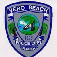 Vero Beach Police1
